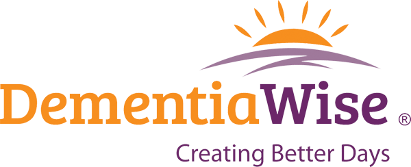 dementiawise - creating better days