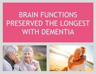 Brain_functions_preserved_the_longest_with_dementia