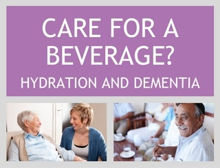 Care_for_a_beverage-_Hydration_and_dementia