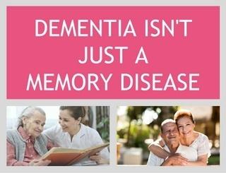 DEMENTIA_ISNT_JUST_A_MEMORY_DISEASE