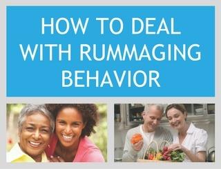 HOW_TO_DEAL_WITH_RUMMAGING_BEHAVIOR.jpg