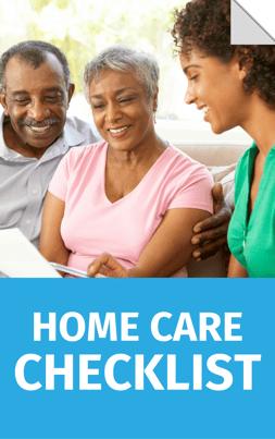 Home_care_checklist