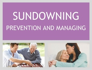 SUNDOWNING_PREVENTION_AND_MANAGING