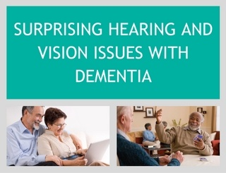 SURPRISING_HEARING_AND_VISION_PROBLEMS_WITH_DEMENTIA