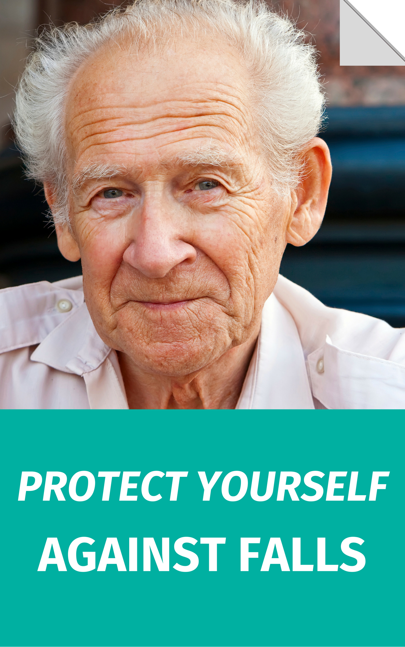 protect_yourself_against_falls