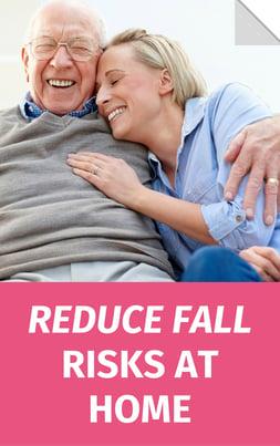 reduce_fall_risks_at_home