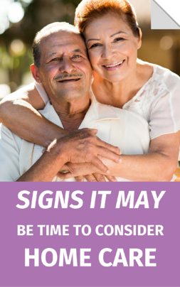 signs_it_may_be_time_to_consider_home_care