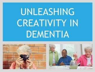 unleashing_creativity_in_dementia